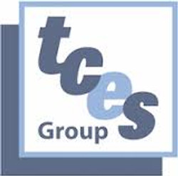 tces group