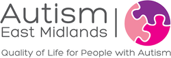 autism midlands