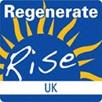 regenerate rise