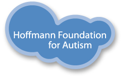Hoffmann Foundation for Autism