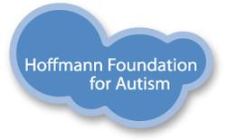 Hoffmann Foundation for Autism