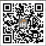 BEF35FEE-A5BC-46BD-A2CE-87CDC5083D68_4_5