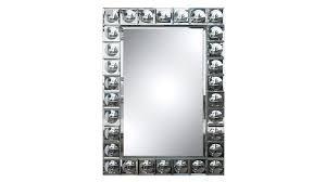 Le FENG SHUI et les miroirs...