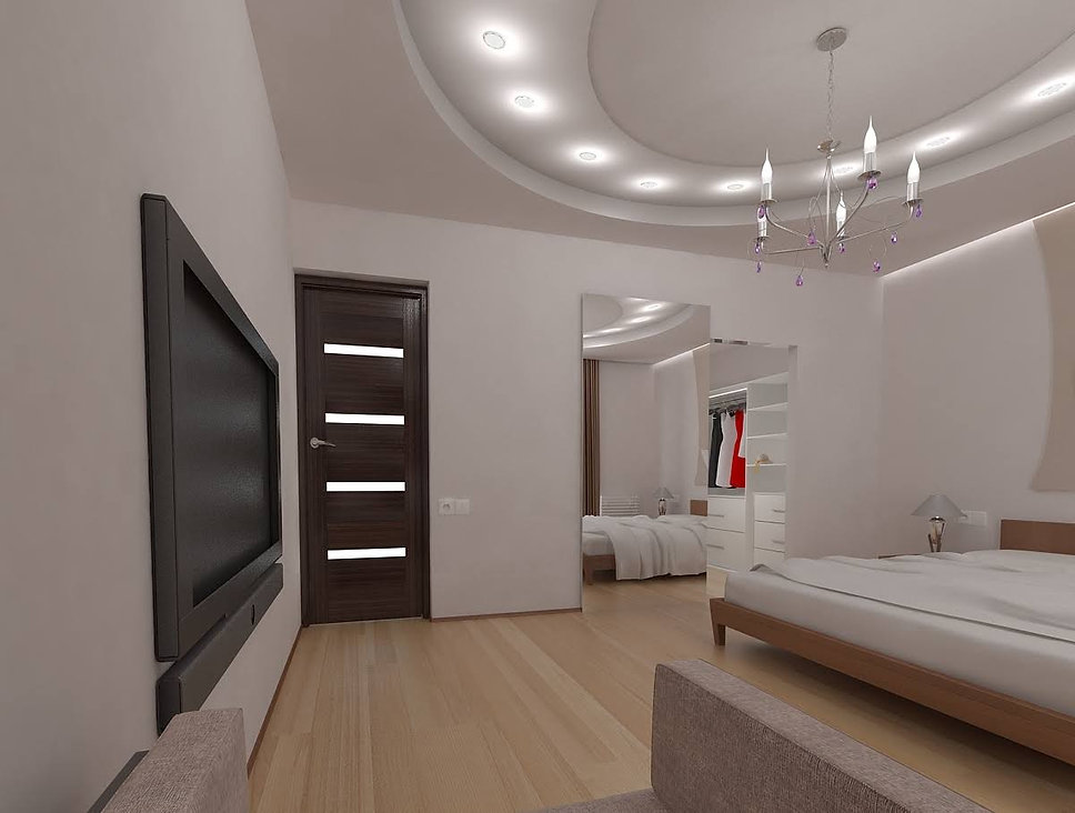 bedroom 1.3.jpg