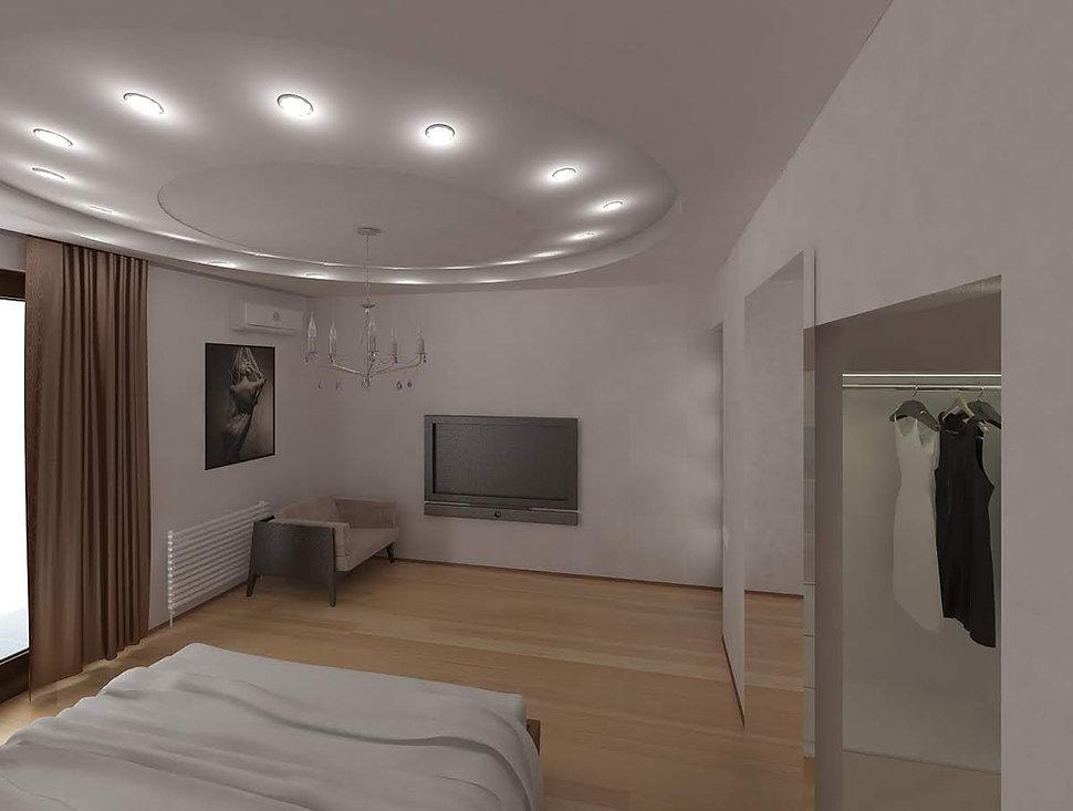 bedroom 1.4.jpg