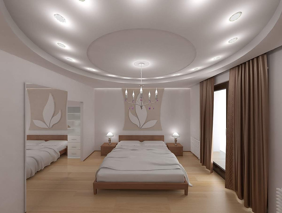 bedroom 1.6.jpg