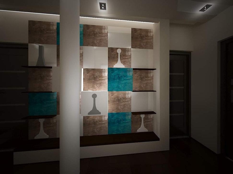 chess corridor 1.4.jpg