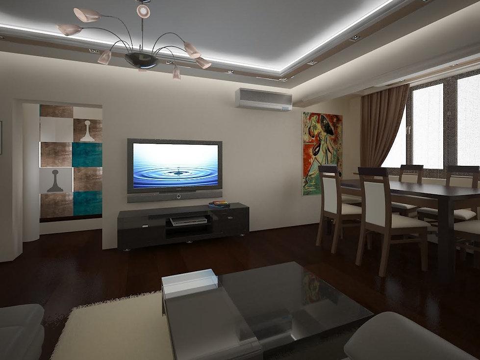 guestroom 1.3.jpg