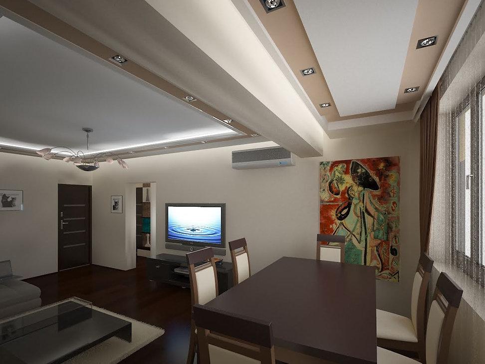 guestroom 1.4.jpg