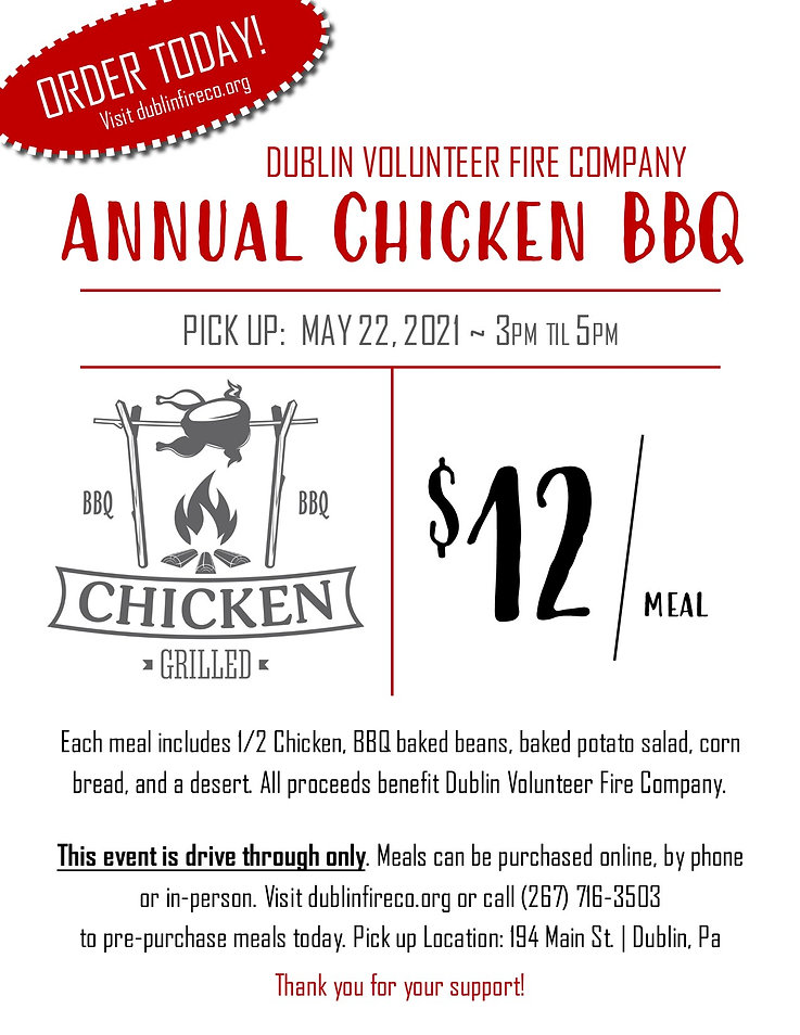 Chicken BBQ Flyer-QR-2021.jpg