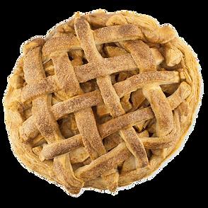 Apple-Pie-PNG-Image-Transparent-Backgrou