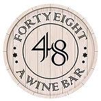 48 Winebar logo.jpg