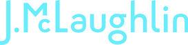 jmclaughlin_logo_hires.jpg