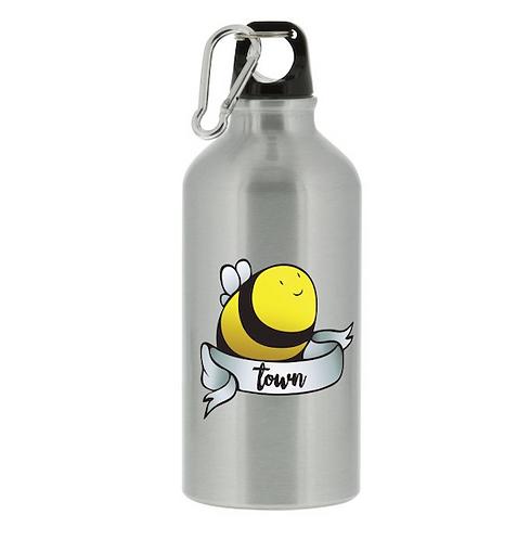 BeeTown Water Bottle