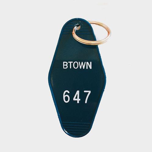 BTOWN 647