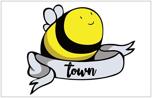 Bee Town