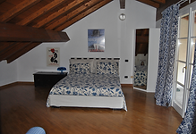 bed and breakfast piacenza b&b piacenza