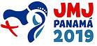 JMJ-panama-le-logo.jpg