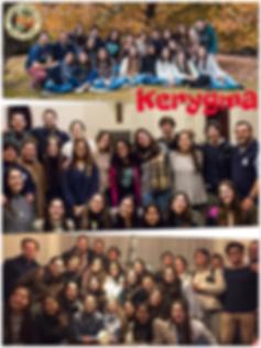 Foto 30-05-19, 12 26 15.png