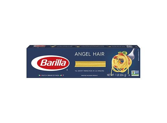 Barilla® Angel Hair Pasta - 16oz -