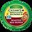 Thumbnail: Cedar's Hommus Roasted Peppers