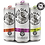 Thumbnail: White Claw® Variety Pack - 12pk / 12oz Cans