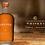 Thumbnail: Amador Double Barrel Bourbon Whiskey - 750ml Bottle