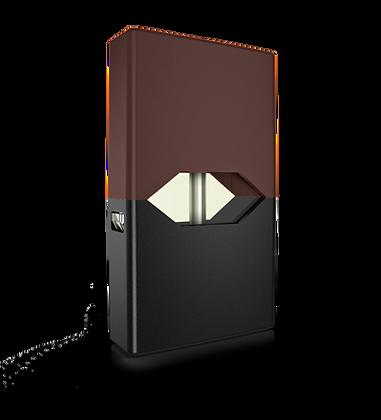JUUL Virginia Tobacco Pods (Pack of 4)
