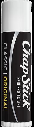 ChapStick® Classic Original