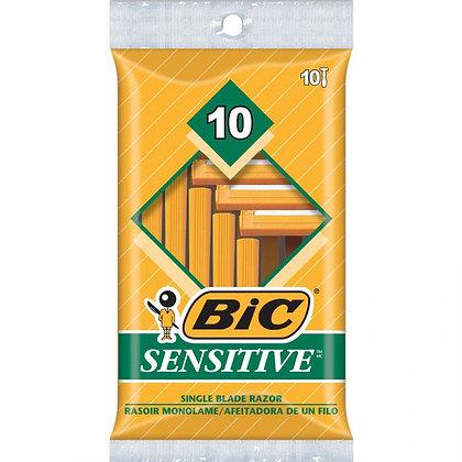 BIC® Disposeable Razors