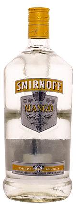SMIRNOFF® Mango 1.75 Liter