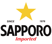 2000px-Sapporo_beer_logo.svg.png