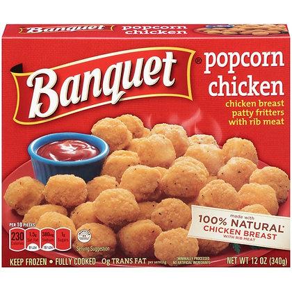 Banquet® Popcorn Chicken