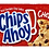 Thumbnail: Nabisco Chips Ahoy! Chewy Chocolate Chip Cookies - 13 oz bag