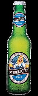 st-pauli-girl-bottle-lg.png