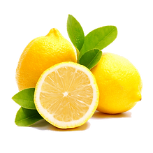 lemons-11528332606qxsquqrt3k.png
