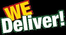 we_deliver2.png