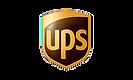 ups_logo_sendungsverfolgung.png