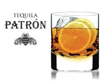 Patron_Drink_Maker-DIVA-300x240-NEW.jpg