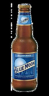 blue-moon-belgian-white.png