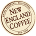 New-England-Coffee-Official-Logo_withBG.