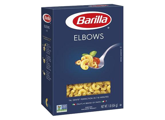 Barilla® Elbow Macaroni Pasta - 16oz