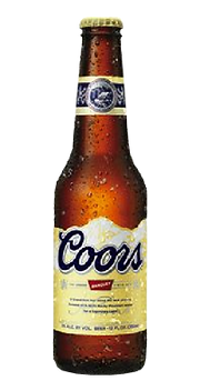 6wt3coors.png