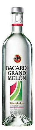 BACARDÍ® Grand Melon