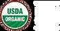 icon-usda-non-organic-gmo.png