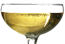 champagne-glass-transparent-background_e