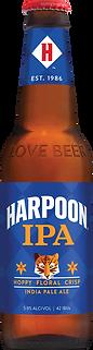 Harpoon-IPA-Bottle-PNG (1).png