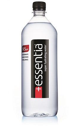 Essentia Hydration 9.5pH - 1.5 Liter Bottle