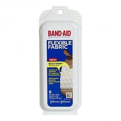 Band-Aid® Brand 8pk