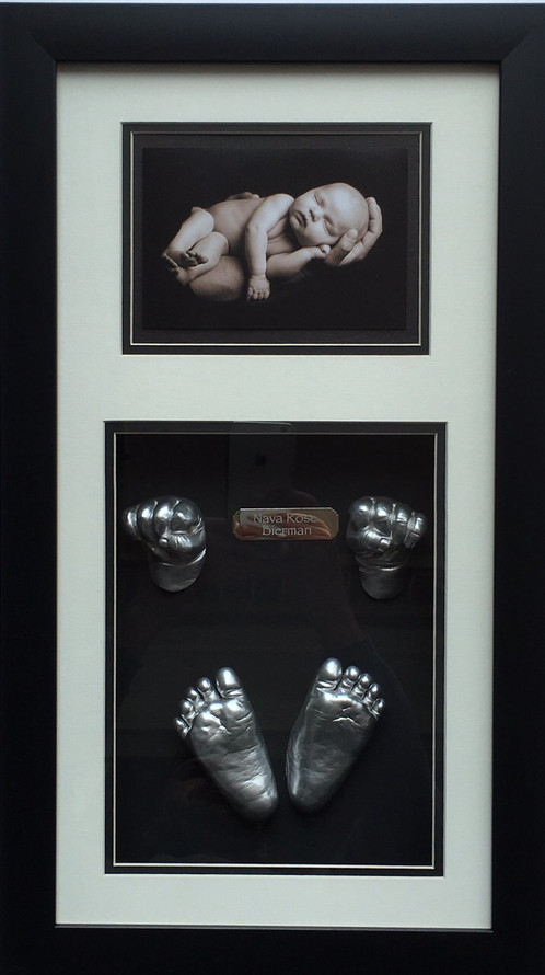 Exceptional SHADOW BOX FRAMES , WHITE, BLACK OR DARK BROWN, HAND CRAFTED HERE IN  AUSTRALIA. NOT MADE IN CHINA!